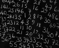 maths - Google Search
