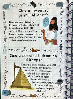 Romanian Language, Baby Education, Baby Needs, Educational Activities, Riddles, Kids And Parenting, Classroom, Teacher, Science