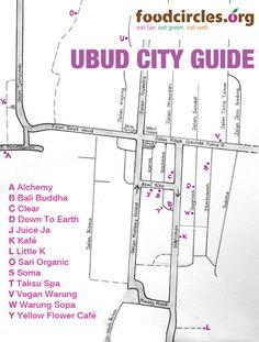Ubud_FoodCirclesCityGuideMap_May2012_final468