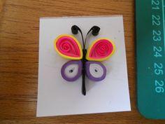 motýlek Coasters, 21st, Coaster Set