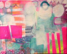 Artist Spotlight Series Review: 2014 | The English Room | Mette Lindberg