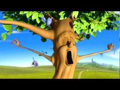 Rooted  Short video for inference lesson