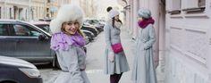 В модном портфолио Azell Rica собраны особенные вещи, которые созданы для того, чтобы нести в вашу жизнь удобство и любовь. AzellRicca.com