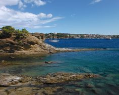 Four Days In Cadaqués, Spain #spain #travel
