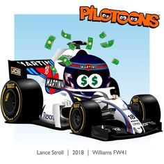 F 1, Formula One, Hot Wheels, Race Cars, About Me Blog, Racing, Canvas Prints, Caricatures, Mini