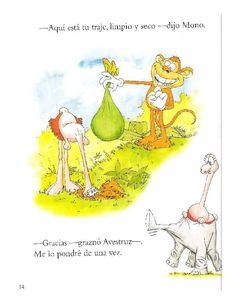 Los duendes y hadas de Ludi: La selva loca Diagram, Map, Education, Pandora, Children's Books, Ostriches, Storytelling, Location Map, Maps