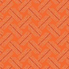 Orange Star Wars, The Force Awakens Logo Cotton Fabric Cotton Woven Fabric Inches wide use the drop down box to select your quantity Send a message with any questions. Thank you, Angela Come check us out at The Fabric Candy Shoppe on Fb Cotton Quilting Fabric, Cotton Quilts, Star Wars Fabric, Orange Logo, Thing 1, Star Wars Episodes, Pattern Blocks, For Stars, Logos
