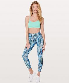 fe18845be602e 94 Best activewear images in 2019