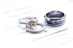 ©Photographer Magdalena Martin Paris elopement, Paris elopement, paris wedding elopement, marriage in paris, photographer in Paris, wedding in Paris, French weddings ©Photographer Magdalena Martin