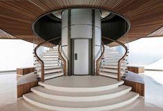 Polyforum Siqueiros Galleries / BNKR Arquitectura