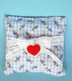 Tuoksutyyny Tallit, Bed Pillows, Pillow Cases, Coin Purse, Pillows, Coin Purses