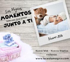 Las mejores tartas de pañales, cestas para bebés y regalos Originales, visita la Nueva #WEB.  Descubre nuevos diseños!!