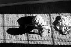 Shooting 201: Beyond the Basics online photography workshop alumni image by Amy Hoogerbrugge