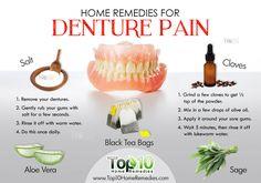 Need dentures?! Visit: lowpricedentures.weebly.com