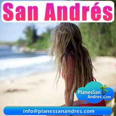 www.PlanesSanAndres.com Planes San Andres desde Cali, Viajes San Andres desde Cali, Promociones San Andres desde Cali, Paquetes San Andres desde Cali, Plan a San Andres desde Cali