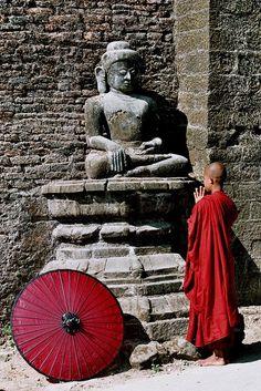 Myanmar www.marmaladetoast.co.za