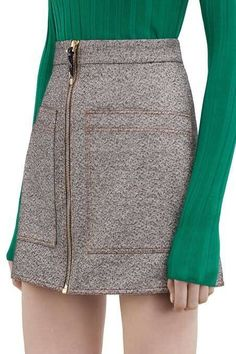 ddbf651ed Acne Studios Prisca Skirt - Size 34 New #fashion #clothing #shoes  #accessories
