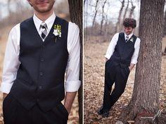 groom photo,