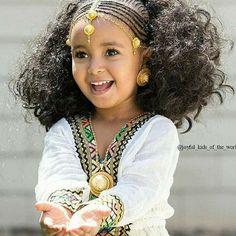 Black kids wedding hairstyles 01 Hair Style Girl hair styles for black little girls Kids Hairstyles For Wedding, Little Girl Hairstyles, Cute Hairstyles, Braided Hairstyles, Black Hairstyles, Hairstyle Ideas, Hairstyles Pictures, Layered Hairstyles, 4c Hair
