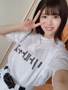 Hinata, Kawaii, T Shirts For Women, Mazda, Architects, Sports, Fashion, Toddler Girls, Respect