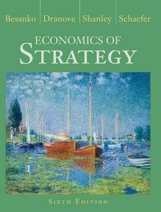 Intermediate accounting 16th edition true pdf free download economics of strategy 6th edition pdf ebook sold by textbookland shop more fandeluxe Images