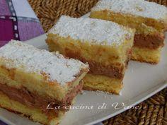 http://blog.giallozafferano.it/lacucinadivane/tortine-paradiso-con-panna-nutella/