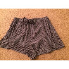 Brandy Melville Dresses & Skirts - Brandy Melville shorts