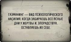 Четверг. Весёлая осенняя меланхолия: max_andriyahov — ЖЖ