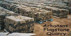 Flagstone available at Flagstoneheights.com