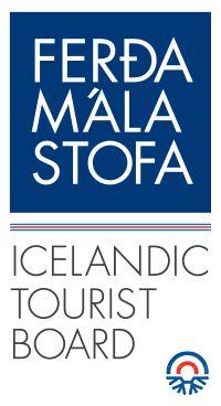 Ferðamálastofa / Icelandic Tourist Board