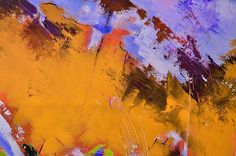 abstract 695452