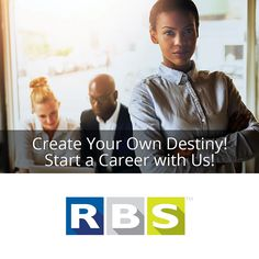 We are hiring Cape Town (Western Cape) - RBS: Junior Office Administrator http://jb.skillsmapafrica.com/Job/Index/12164 #jobs #careers