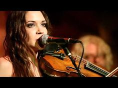 """""""Human After All"""" - Sierra Noble & Martin Rivas Live @ The Living Room NYC"""