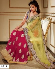 Gorgeous Saree Collection by Natasha Couture   Best Indian Fashion Magazine Latest Indian Fashion Trends Indian Fashion News