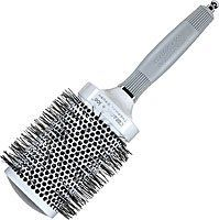7 best brushes for your hair
