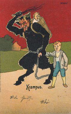 http://c.fastcompany.net/multisite_files/fastcompany/slideshow/2013/11/3021861-slide-s-6-scandinavias-bad-ass-santa-krampus-gets-his-close-u...