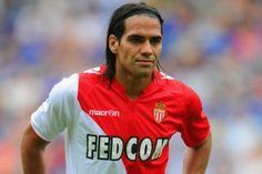 Falcao từ chối Liverpool để đến Real http://ole.vn/world-cup-2014.html,http://ole.vn/chuyen-chuong.html,https://sites.google.com/site/plusbongda,http://bongdasoole.wordpress.com/