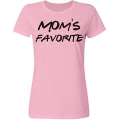 Look for cool shirts and different things to buy stop by Blue Mountain Parker we have plenty of different things to choose from. Customized Girl, Things To Buy, Stuff To Buy, Ask Me, Cool Shirts, Prayers, Blue Mountain, Mom, Christian