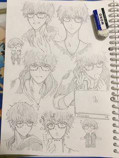 ヒミツ☆ (@himitsu_no_koto) | Twitter