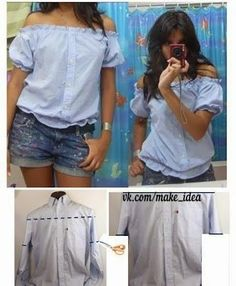 repurpose-old-shirt08.jpg