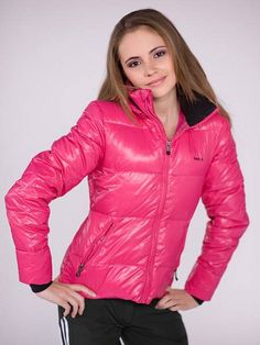 Down Puffer Coat, Down Coat, Puffer Coats, Coats For Women, Jackets For Women, Plastic Pants, Puffy Jacket, Cool Jackets, Jacket Style