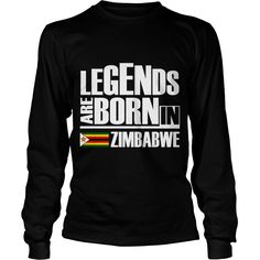 Legends Born In Zimbabwe #gift #ideas #Popular #Everything #Videos #Shop #Animals #pets #Architecture #Art #Cars #motorcycles #Celebrities #DIY #crafts #Design #Education #Entertainment #Food #drink #Gardening #Geek #Hair #beauty #Health #fitness #History #Holidays #events #Home decor #Humor #Illustrations #posters #Kids #parenting #Men #Outdoors #Photography #Products #Quotes #Science #nature #Sports #Tattoos #Technology #Travel #Weddings #Women