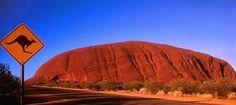 Bildergebnis für Outback