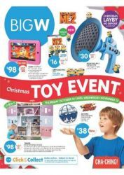 13 Best Kids Toy Sale Catalogues Images Kids Toy Sale