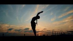 Suryathon Launch Film with Rukmini Vijayakumar - YouTube Bald Eagle, Dancer, Old Things, Product Launch, Yoga, Film, Videos, Youtube, Art