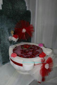 Gelin hamamı Henna Night, Marie, Handmade, Wedding, Pasta, Google, Illustration, Wedding Anniversary, Steam Room