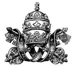 tiara and keys.jpg (265×253)