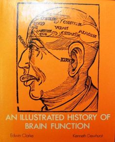 An illustrated history of brain function - Google zoeken