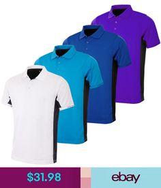 1fc7f809fb3 Proquip Casual Shirts   Tops  ebay  Clothes