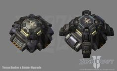 13 Best Starcraft Texture Reference images in 2015